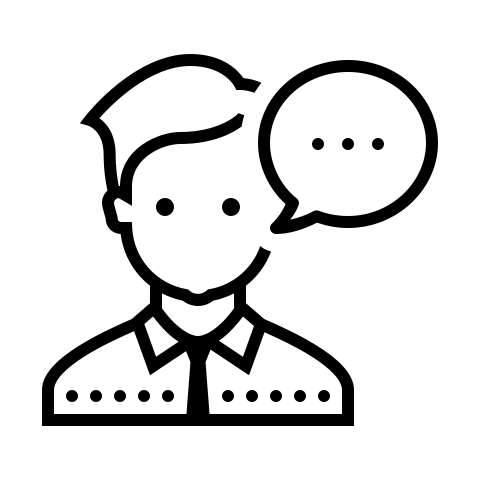 icons8-consultation-480