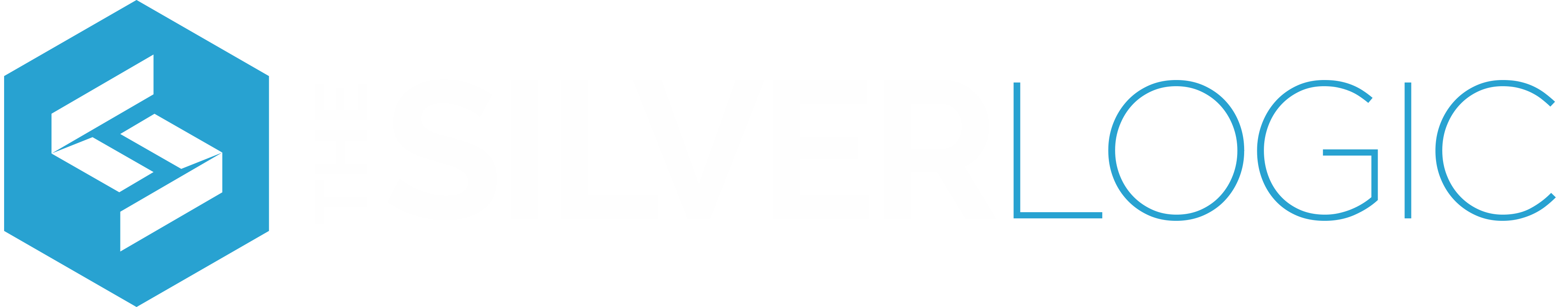 SilverLogic_LOGO_2018-white.png