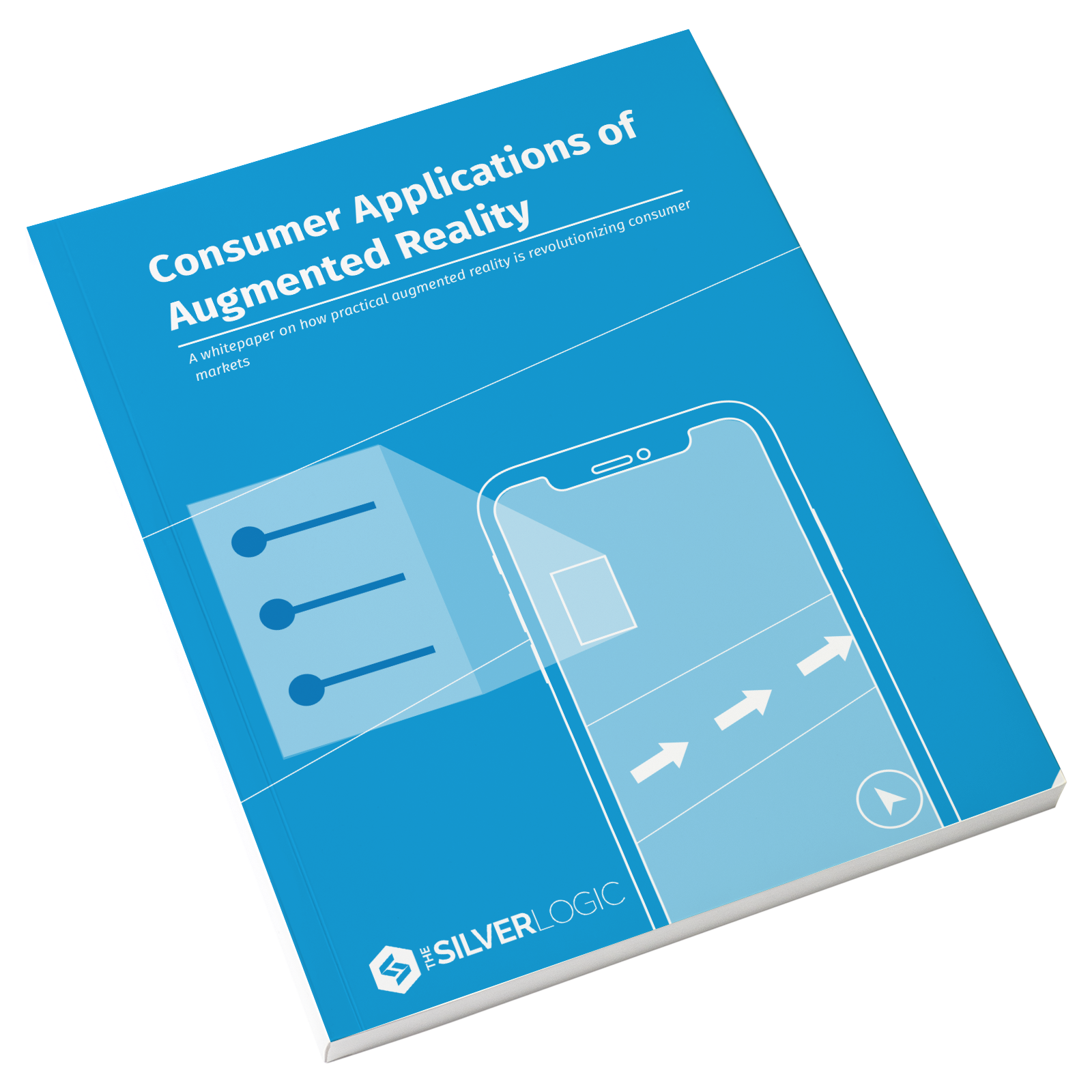 FREE White Paper - Business to Consumer Applications of Augmented Reality Technologies