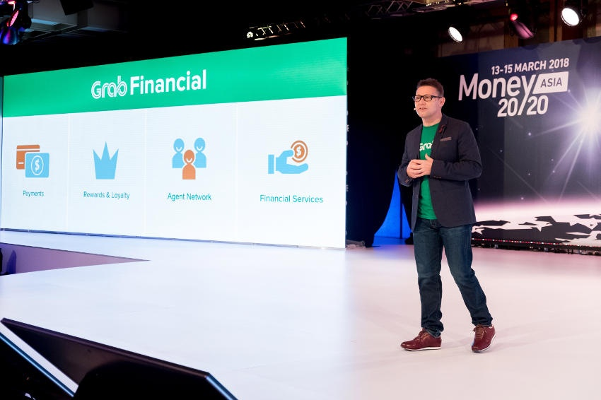 Looking back at Money 20/20 Asia: What Grabbed our attention at the global fintech event?