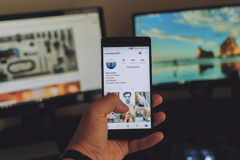 Four Golden Rules for Social Media Marketing