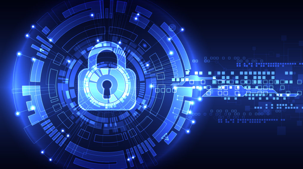 No Default Passwords: UK Government Releases New Guidelines for IoT Device Security
